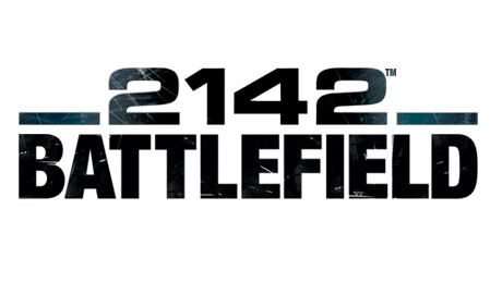 Battlefield 2142 – hra, která je tu se mnou již 7 let
