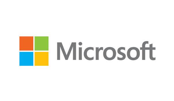 Steve Ballmer: Cloud zásadně mění celý Microsoft