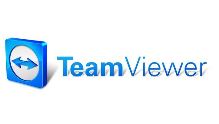 TeamViewer – vzdálená správa počítače