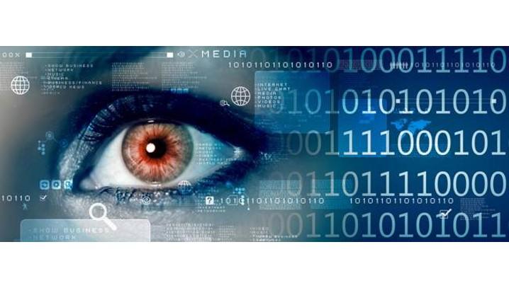 Nové nápady v biometrice