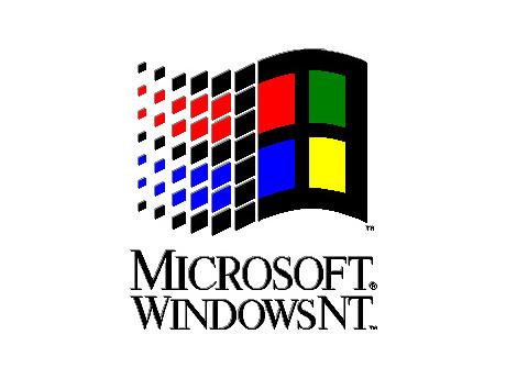 Windows NT oslavila dvacetileté výročí. Jejich odkaz žije dodnes