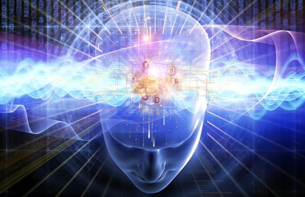 Virtuální realita může způsobovat nevolnost