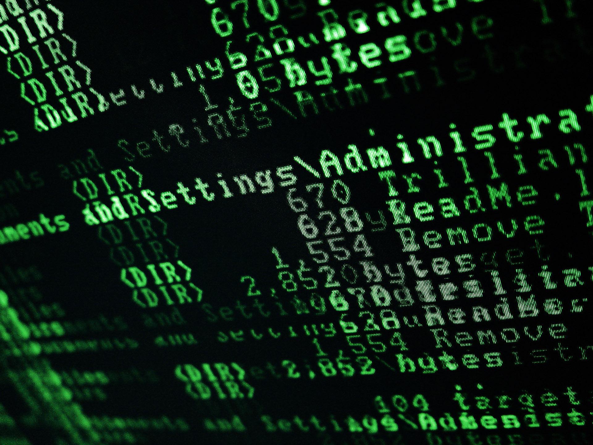 Hackni svého ISP
