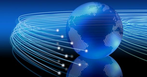Nové optické kabely s rychlostí petabitů za sekundu