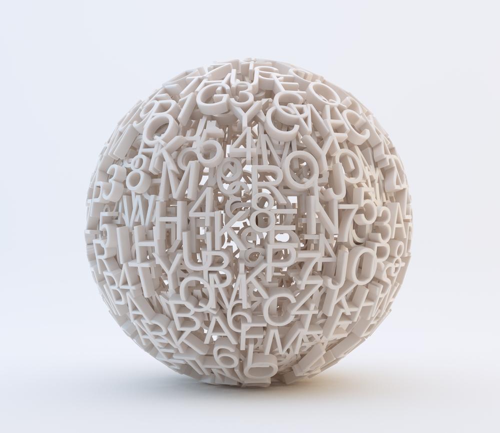 Na veletrhu 3D tisku se tisklo i ze zlata