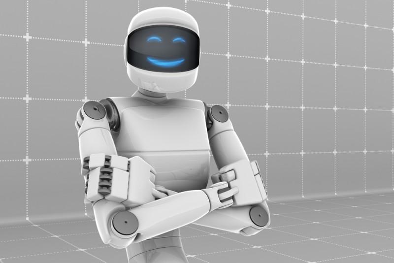Roboti budou mít vlastní internet