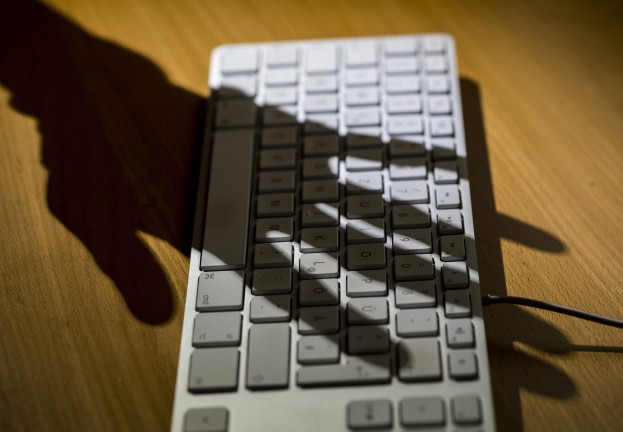 ESET: Škodlivý kód útočí denne na 500-tisíc počítačov, zneužíva na to 25-tisíc serverov