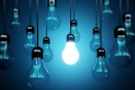 Přenos dat v novém světle: I LED žárovky nabídnou 10gigabitový internet