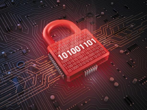 Jak bezpečný je samotný antimalware?
