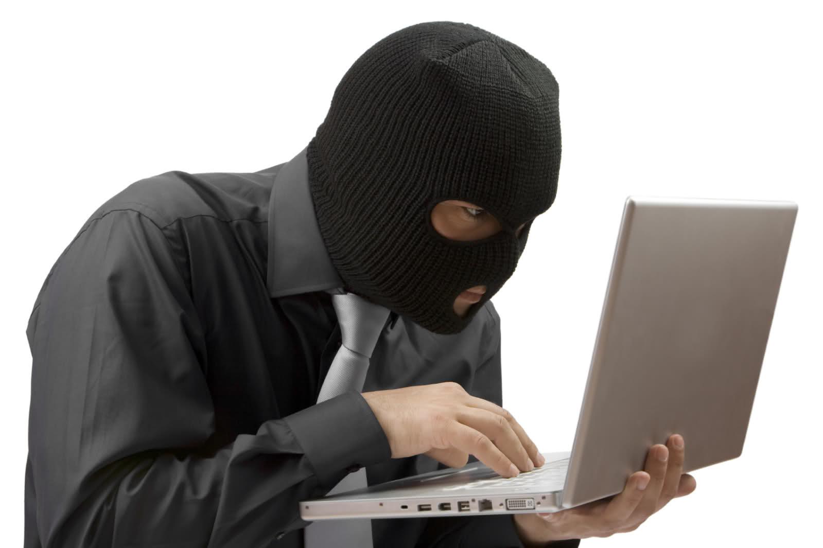 Kybernetická kriminalita v roce 2015 – predikce